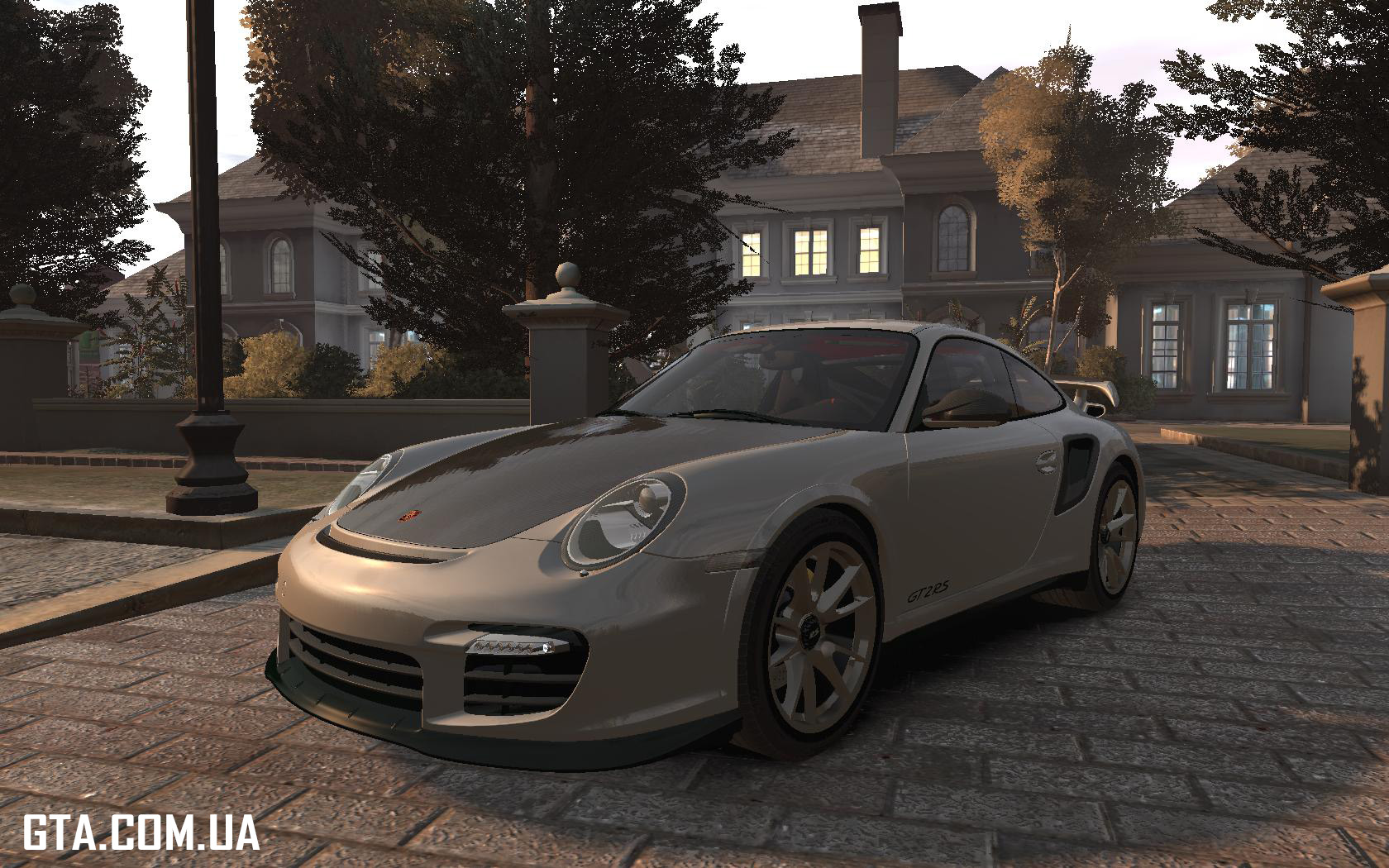 porsche 911 gt2 rs 2012 gta 4. Black Bedroom Furniture Sets. Home Design Ideas
