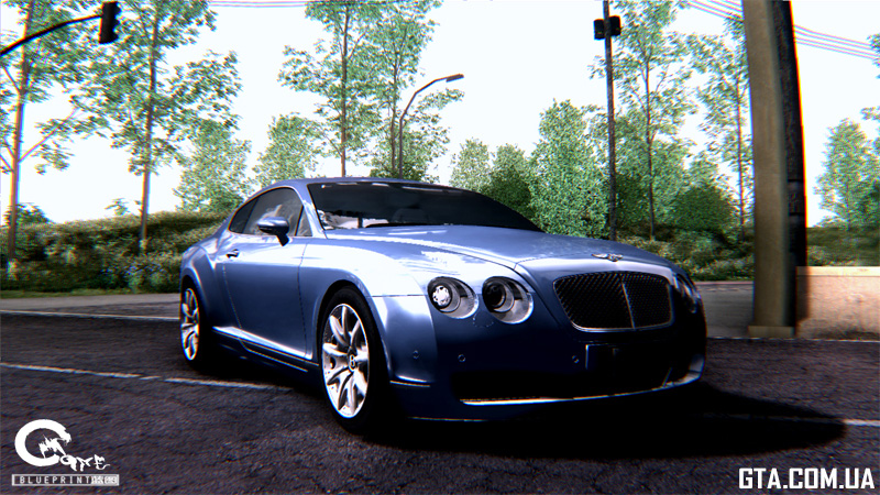 2003 bentley continental gt related infomation specifications weili. Cars Review. Best American Auto & Cars Review