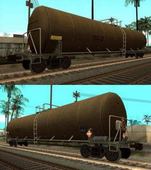 sa_tanker1_beige_resize.jpg