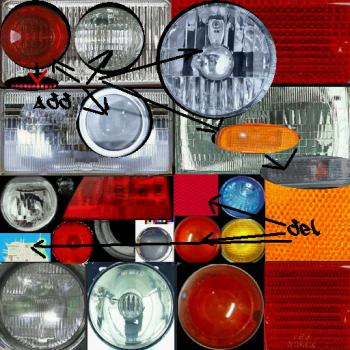 vehiclelights1281111111111.jpg