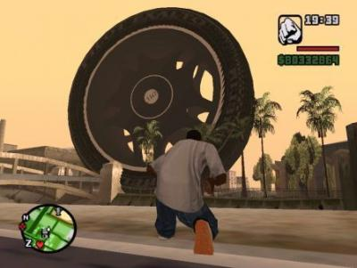 big_wheel_in_los_santos.jpg