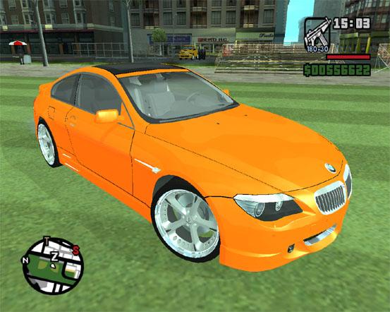 http://gct.gta.com.ua/cars/sa/acs6/9.jpg