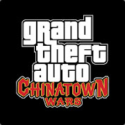 Скачать GTA Chinatown Wars на Android
