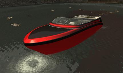 как сделать подводную лодку в гта 5