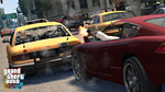 Скачать GTA 4: Episodes From Liberty City