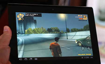 Grand Theft Auto Cheats for the PC - Lifewire