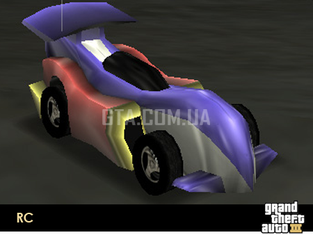 Grand Theft Wiki,rugta,Файл:RC-GTA3-front.jpg,Grand Theft Wiki,rugta,Файл:R