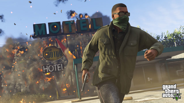 gta 5 free download for windows 8.1