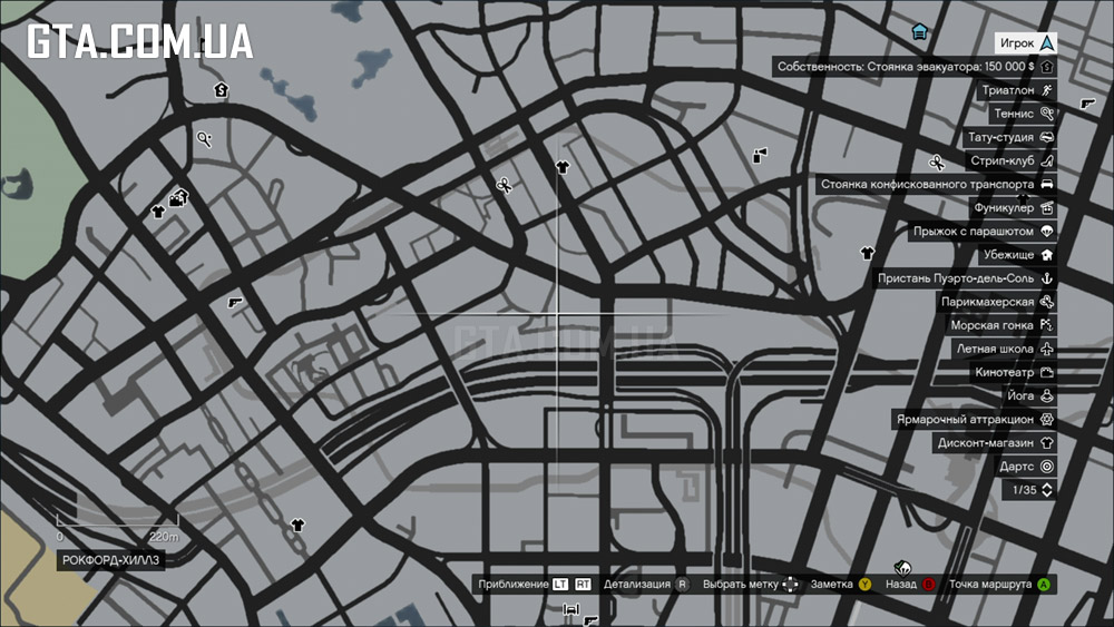 gta 5 how to find juggernut nissions