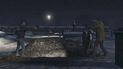 Прохождение миссий GTA 5 от GTA.com.ua