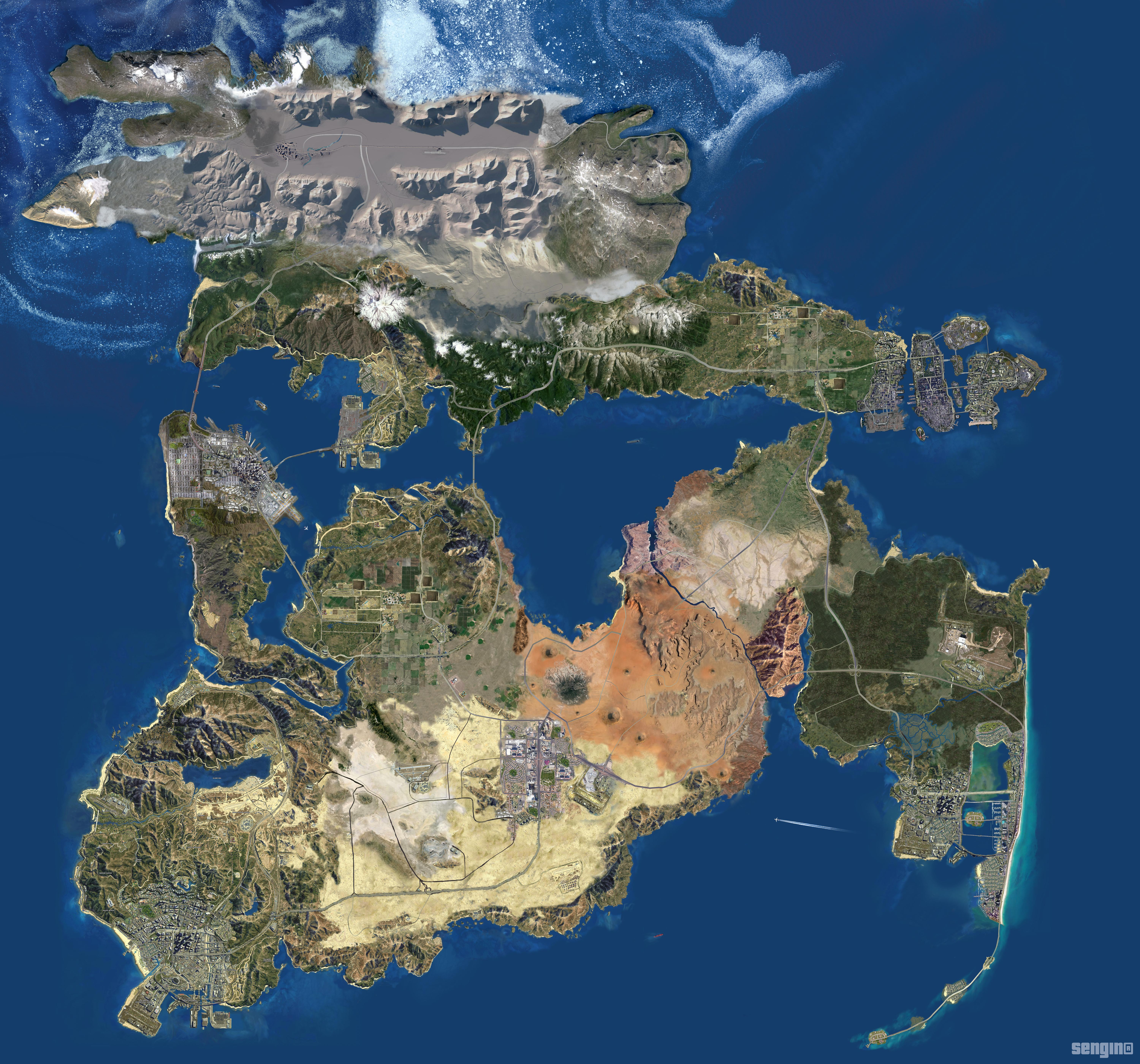 GTAVI-Unofficial-Map-26.03.2019.jpg
