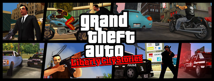 http://gta.com.ua/img/articles/lcs/gta-liberty-city-stories.jpg