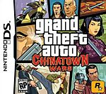 Скачать GTA Chinatown Wars