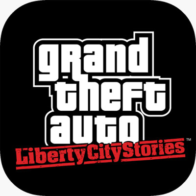 Скачать GTA Liberty City Stories на iOS
