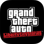 Скачать GTA: Liberty City Stories