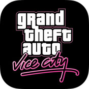 Скачать GTA: Vice City для Айфон и Айпад