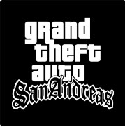 Скачать GTA: San Andreas Android