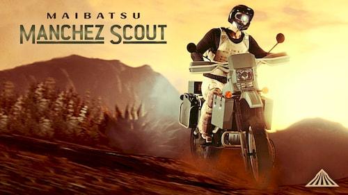 gta-online-manchez-scout-s.jpg