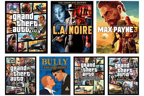 rockstar-games-spring-sales-humble-bundl