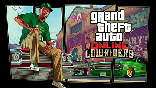 gtaonline-lowriders-bonus-week-17-april-