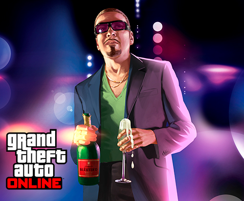 gta-online-night-clubs-eflc.jpg