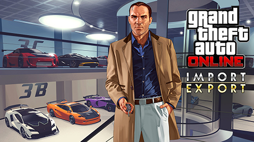gtaonline-import-export-week-16-may-2019