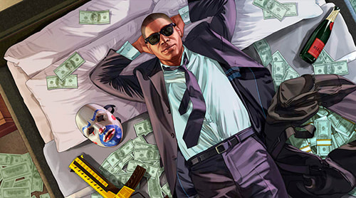 gtaonline-money-s.jpg