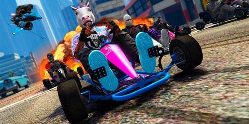 gta-online-go-kart-random-races-s.jpg