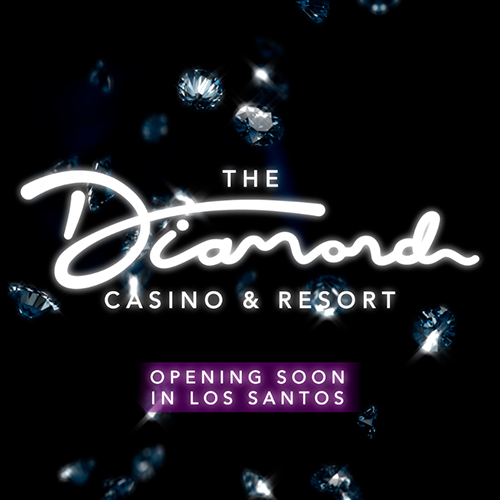 gtaonline-casino-hotel-diamond-official-
