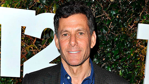 take-two-interactive-strauss-zelnick-201