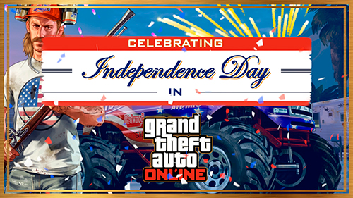gta-online-independence-day-2018-s.jpg