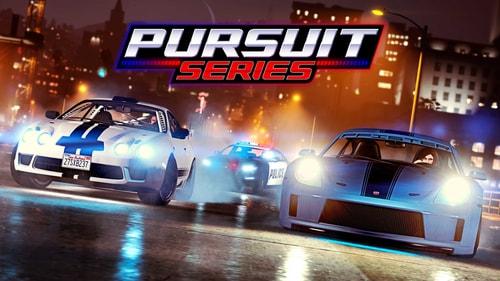gta-online-pursuit-series-week-s.jpg