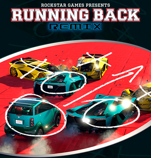 gtaonline-adv-mode-running-back-remix-s.