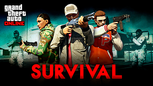 gtaonline-new-survival-s.jpg