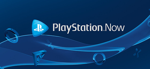 playstation-now.png