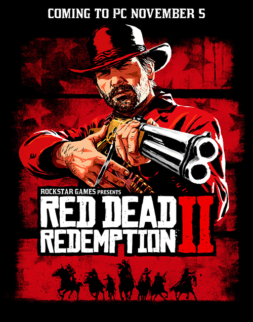 red-dead-redemption-2-pc-s.jpg