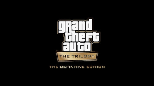 grand-theft-auto-the-trilogy-the-definit