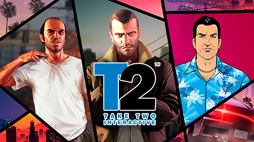 take2-records-gta-s.jpg