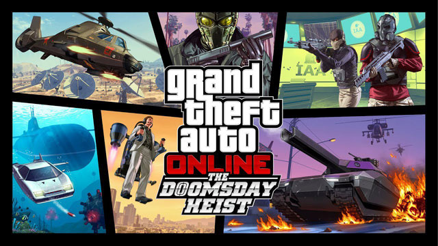 gta-online-doomsday-heist-update-s.jpg