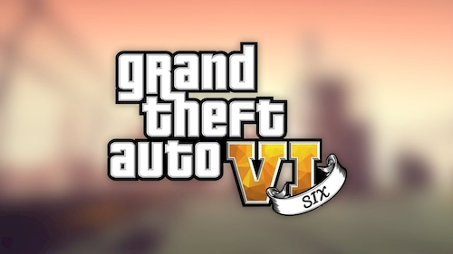 gta6-fan-logo-2020-s.jpg