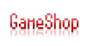 GameShop.com.ua