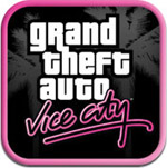 GTA: Vice City вышла на Android