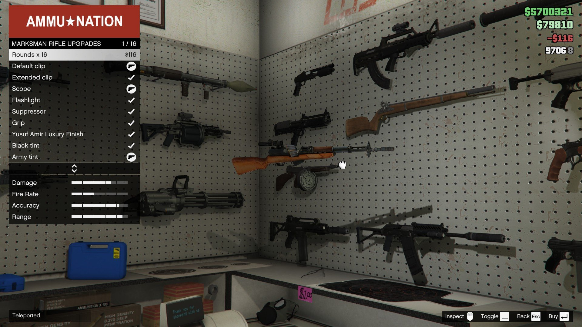 7 62 rounds dayz download