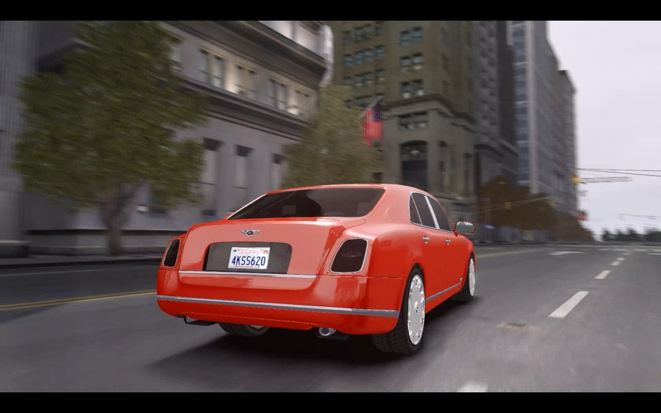 bentley mulsanne gta sa with File Gta4 Details on 15354 Bentley Mulsanne 2010 V10 additionally Peugeot Pars Tuning additionally Model arnage besides 821 Bentley Turbo Rt moreover 821 Bentley Turbo Rt.