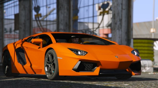 thumb_Lamborghini%20LP700-4%20by%20YCA-R