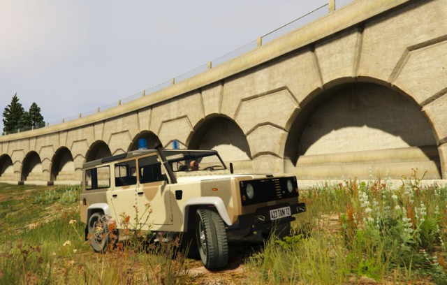 Land Rover Defender 110 Desert Camo Military Texture