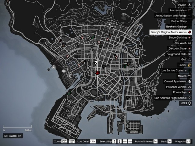 Files gta5 further Stats likewise 2014 02 01 archive likewise All Places Show In Mini Map Mod Android moreover Gta Sa Car Garage Mod. on gta san andreas minimap icons
