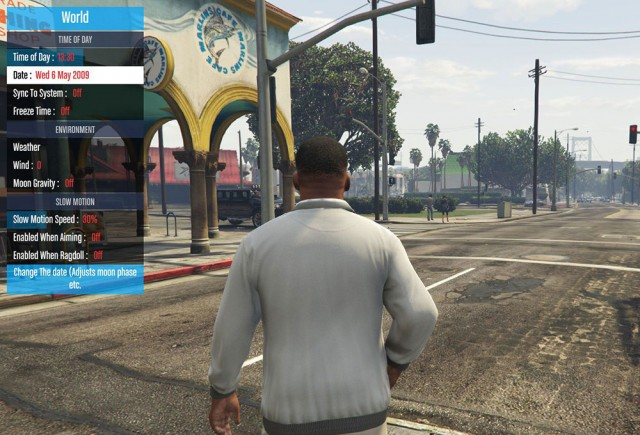 How To Install GTA 5 Mod Menus On PS3 Fast And