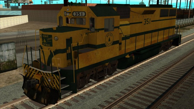 thumb_sa_gp40_mc1.jpg